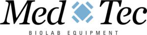 Biolab Equipment Logo Color