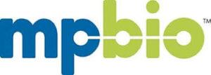 MPBio_Logo