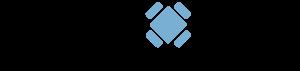 Med-Tec-Logo-002