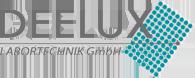 deelux_logo